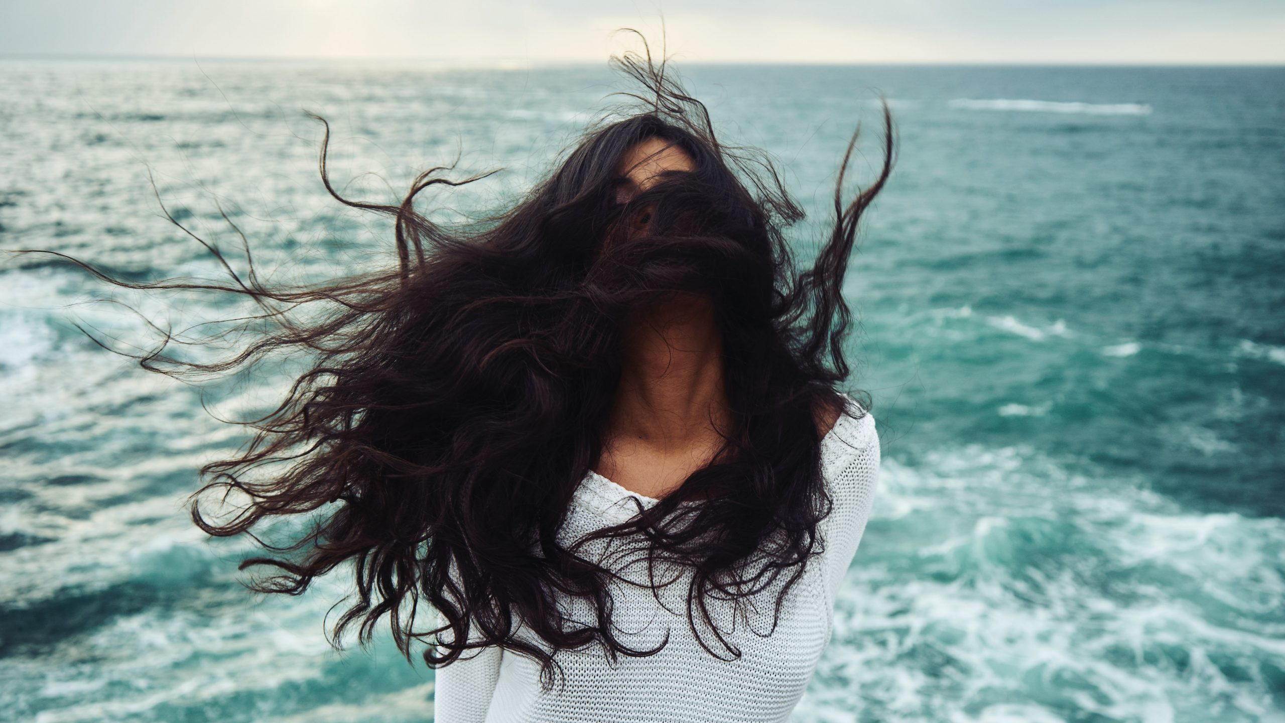Best clip in hair extensions for fine thin hair