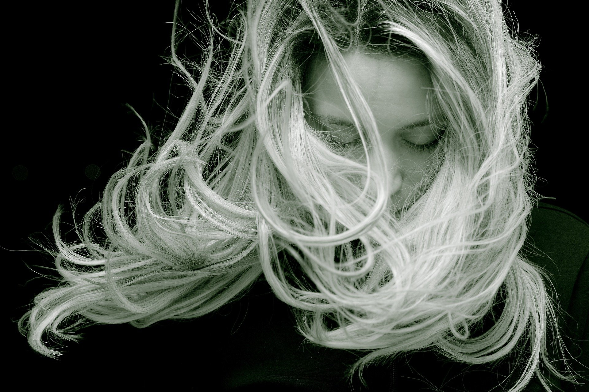 Best Virgin Hair Extensions