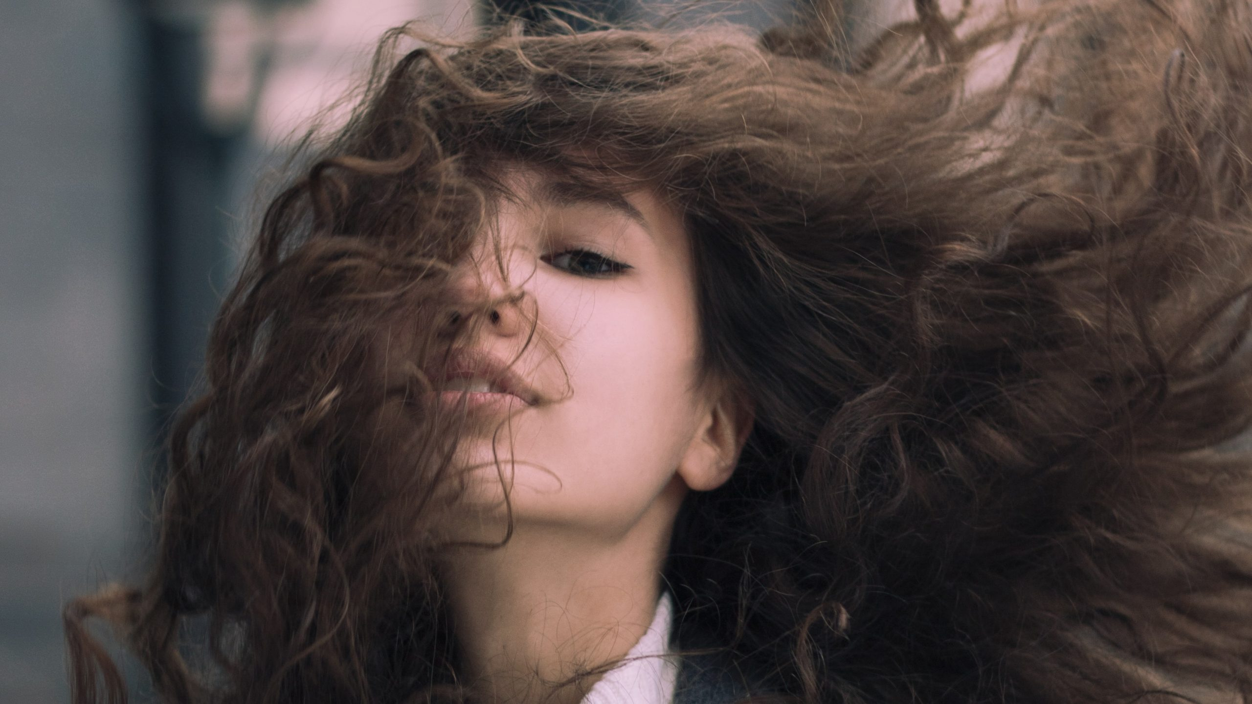 best semi permanent hair extensions