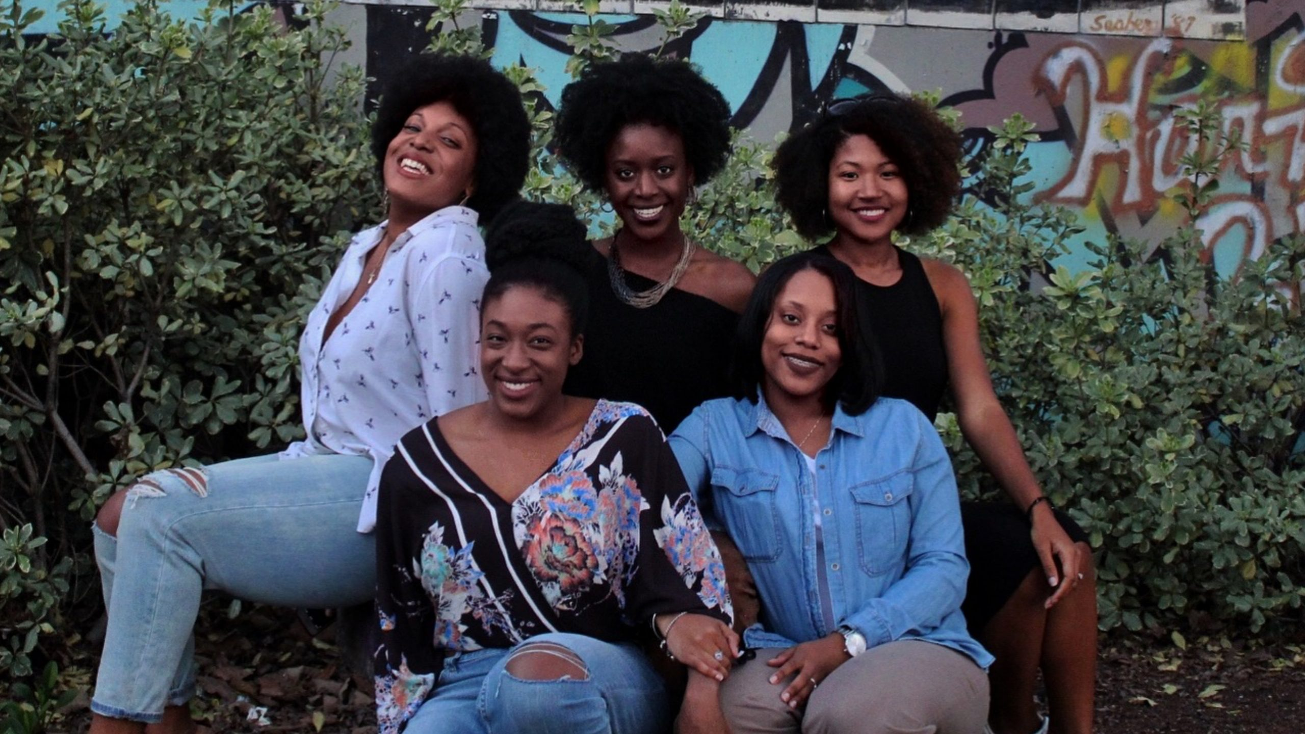 best short wigs for black women