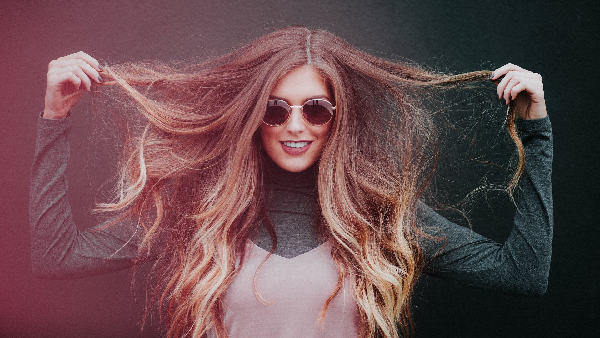 best cheap remy hair extensions