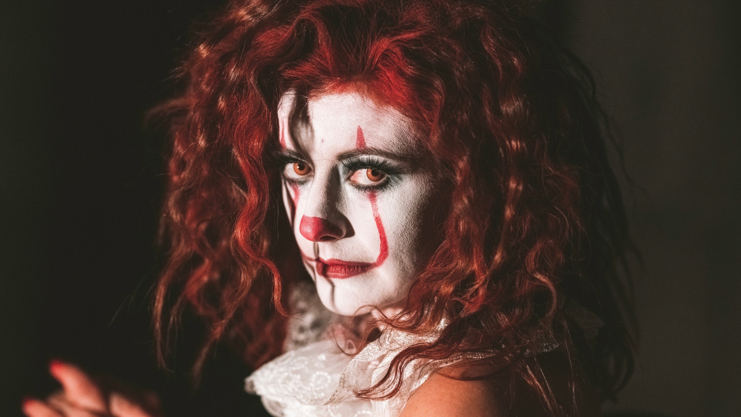 best halloween wigs