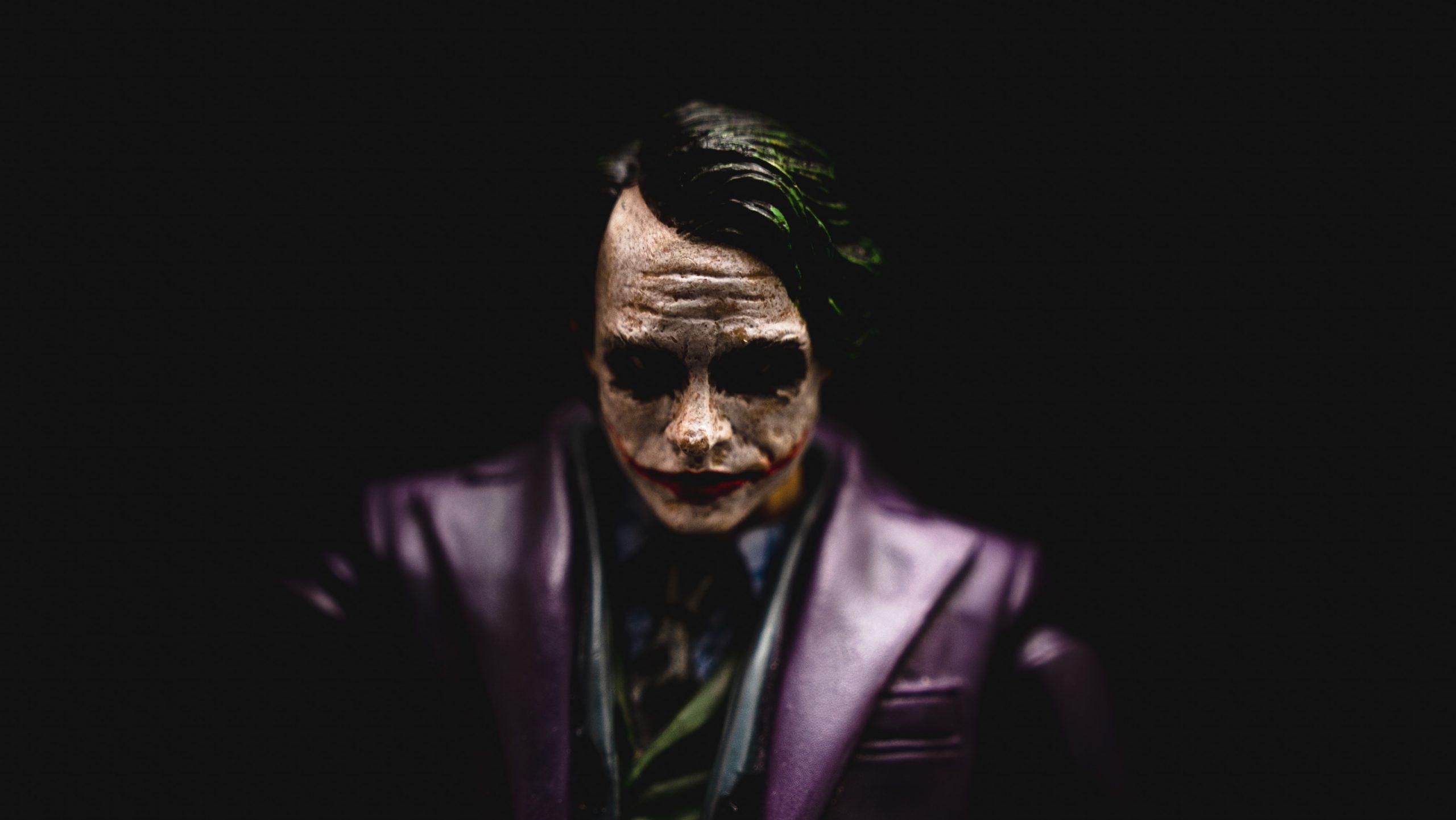 best joker wigs