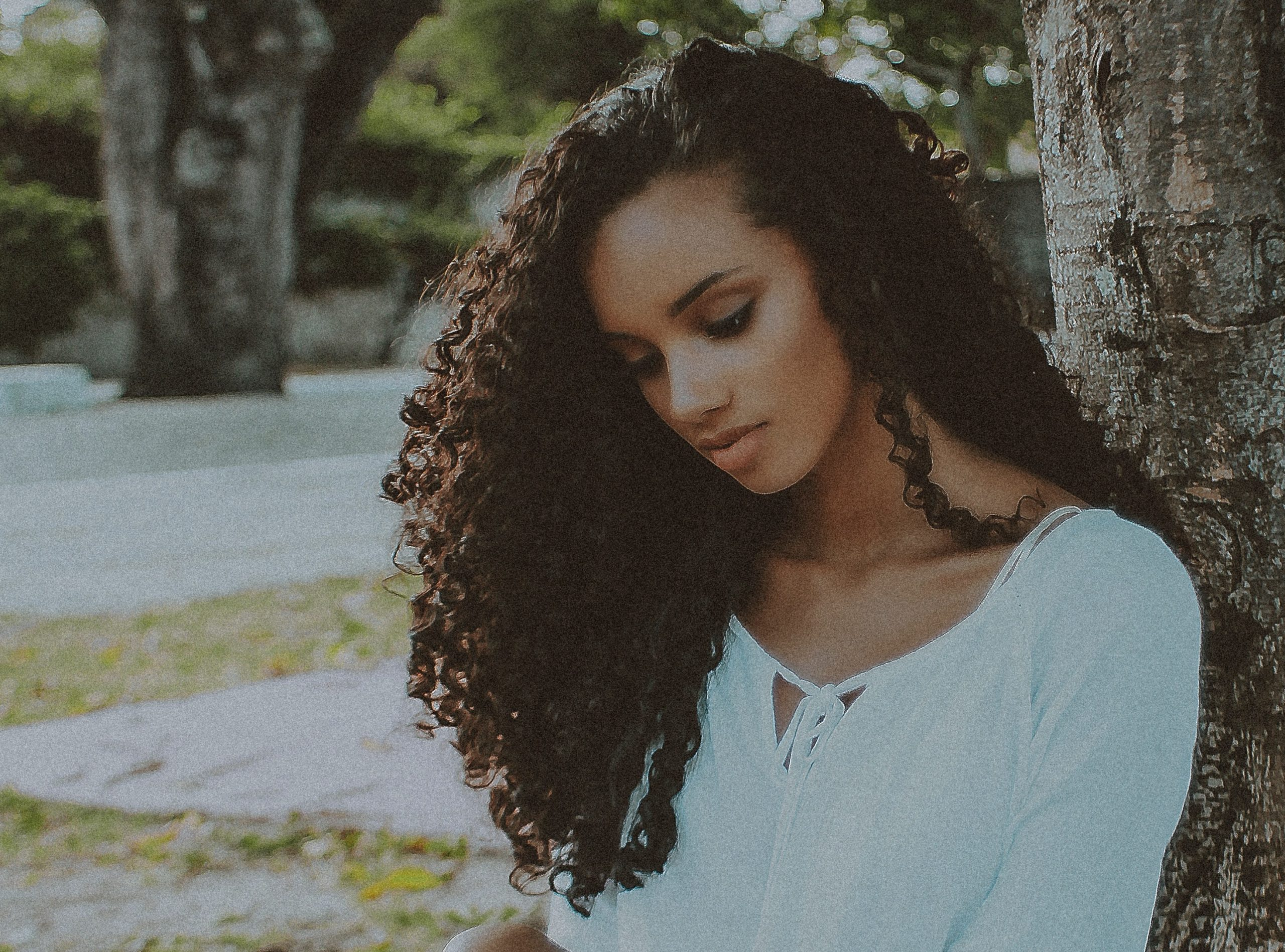 Best Human Hair Wigs for African Americans