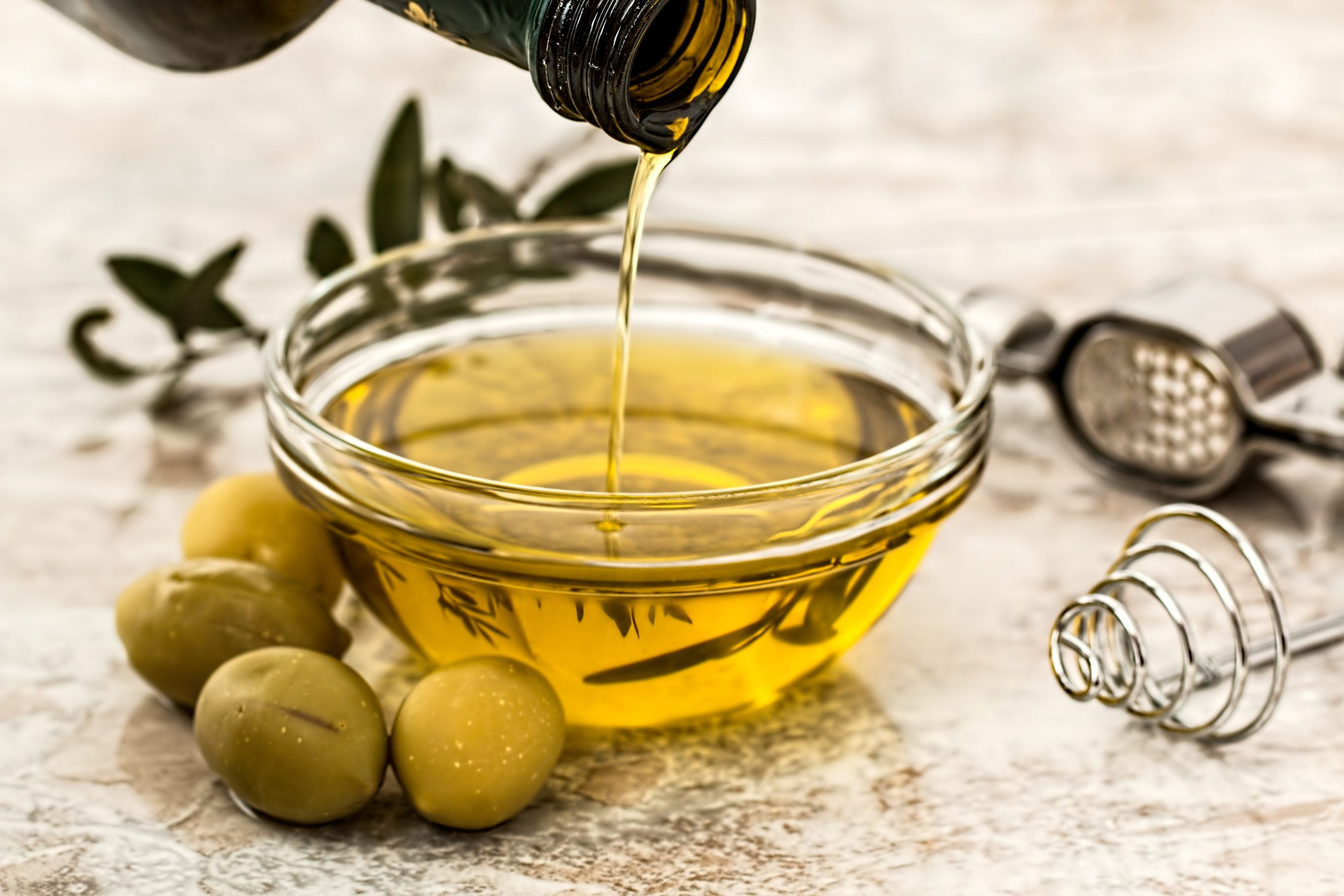 Best Oil for Hair Extensions